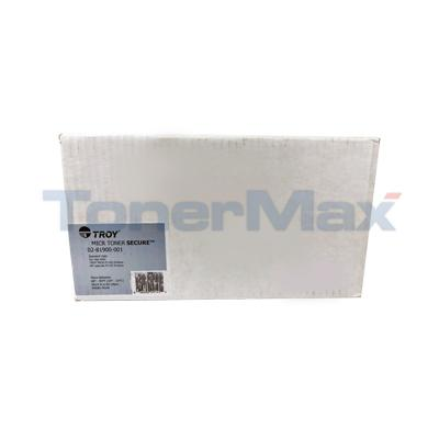 TROY LJ 1102W MICR TONER SECURE CARTRIDGE